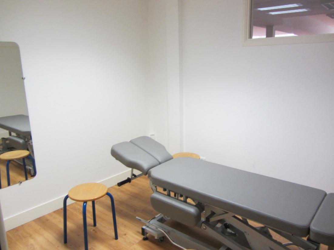 clinique 2