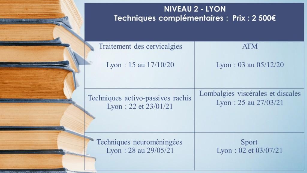 N2-LYON