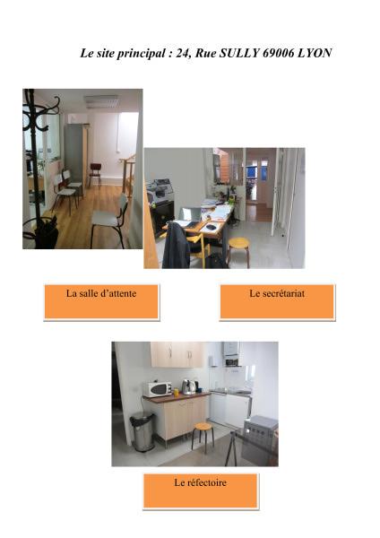 Presentationphotos_1