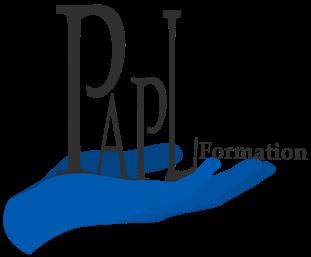 logo papl