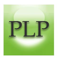 PLP FORMATION Naturopathie, Acupuncture et stages en ostéopathie